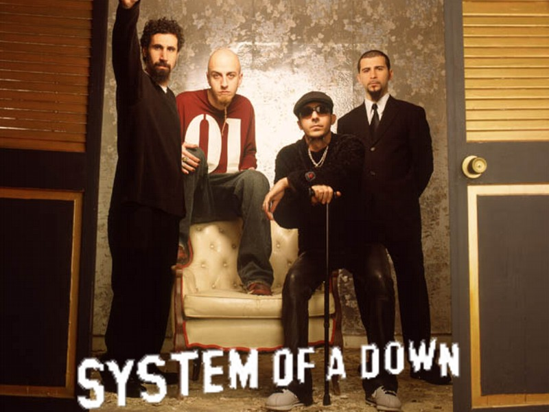 http://metal.rock.punk.free.fr/Metal/System%20Of%20A%20Down/wall%20soad.jpg
