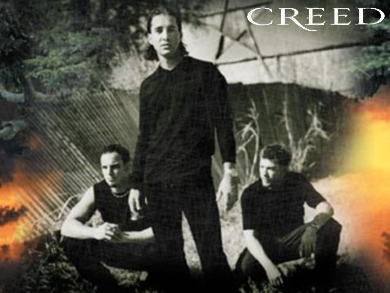 http://metal.rock.punk.free.fr/Rock/Creed/wall%20creed.jpg